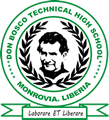 Don Bosco Technical High School