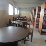 library13